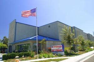 photo of US Storage Centers - Laguna Niguel