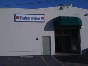 photo of Budget U-Stor Mini Storage Santa Barbara