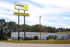 photo of Storage Post Atlanta - Doraville