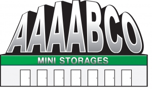 photo of AAAABCO Storage - Boulder