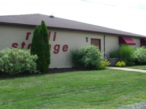 photo of Redi Storage - Maple Heights