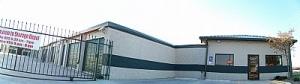 photo of Storage Depot - San Antonio - Culebra