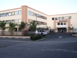photo of Valley Rose Self Storage