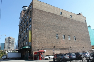 photo of East Bank Storage - Lake & Halsted