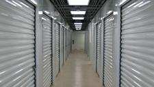 photo of A-1 Self Storage - Carolina Beach Road