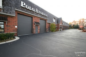 photo of Polo Storage