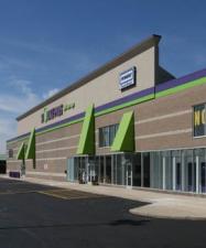 photo of Storage Pros - Southfield