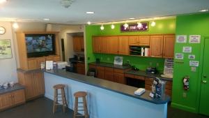 photo of Storage Pros - New Bedford