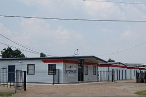 photo of All Star Storage | Alexandria Self Storage