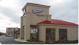 photo of Storage Express - Palmdale