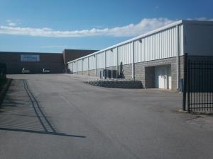 photo of Storage King USA