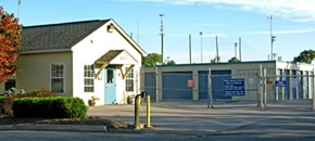 photo of Knoxville Star Storage West