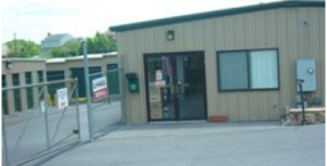 photo of Budget Store and Lock- E Allen St.