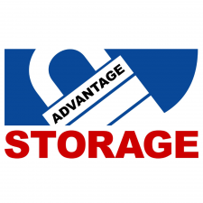 photo of Advantage Storage - Alma