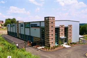 photo of Guardian Storage | West Mifflin