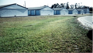 photo of Fort Myers Self Storage - High Cotton