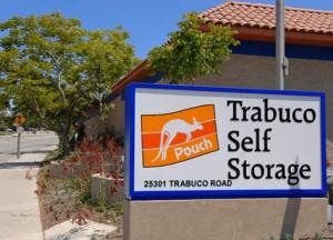 photo of Trabuco Self Storage