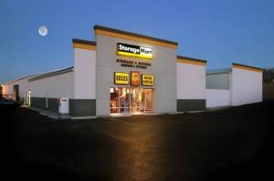 photo of StorageMart - Rangeline and Vandiver