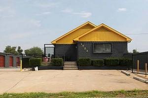 photo of StorageMart - Glenstone & Florida