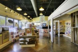 photo of StorageMart - Willow &Shermer