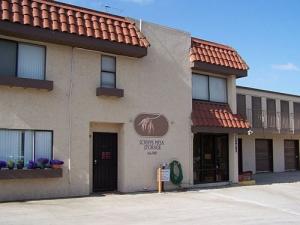 photo of Scripps Mesa Storage
