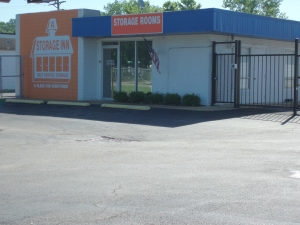 photo of A Storage Inn - Lemay