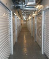 photo of Storage Pros - Rivergate