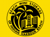 Indian Harbour Beach self storage from Beach Mini Storage & U-Haul