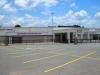 Shreveport self storage from Mansfield Road Storage Center