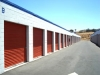 Santee self storage from Santee Mini Storage