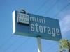 Riverside self storage from Tyler Mall Mini Storage - Riverside
