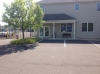 Doylestown self storage from Uncle Bob's Self Storage - Doylestown - Progress Meadow Dr