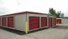 Medina self storage from Storage Zone- Medina