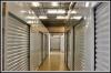 Tyler self storage from Cumberland Storage