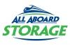 Daytona Beach self storage from All Aboard Storage - Jimmy Ann Depot