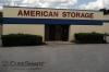 Augusta self storage from American Storage Rental Spaces