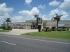 Texas City self storage from Great Value Storage - Emmett F. Lowry