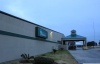 Texas City self storage from Great Value Storage - Gulf Freeway