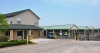 Colorado Springs self storage from SecurCare Self Storage - Co Springs - E. Vickers Dr.