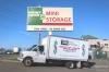 Everett self storage from Money Saver Mukilteo
