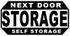 Crystal Lake self storage from Next Door Storage - Crystal Lake