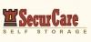 Longview self storage from SecurCare Self Storage - Longview - W. Cotton