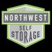 Chehalis self storage from Northwest Self Storage