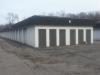 Merrillville self storage from Merrillville U-Lock