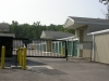 Chester self storage from Enon Self Storage