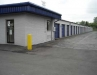 Indianapolis self storage from Simply Self Storage - W 10th St/Ben Davis