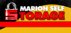 Marion self storage from Marion Self Storage