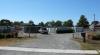 Shreveport self storage from North Shreveport Self Storage Inc.