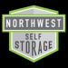 Eugene self storage from Northwest Self Storage
