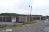 Ebensburg self storage from Ebensburg Self Storage
